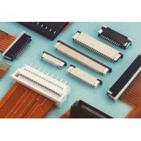 Wholesale FFC/FPC Manufacturer OEM FPC assembly from china suppliers