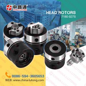 Wholesale Delphi Dp210 Parts delphi dp310 parts from china suppliers