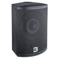 Wholesale Professional 2 Way Coaxial Conference Room Speakers Full Range Pa Speaker from china suppliers