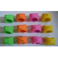 Wholesale Waterproof Silicone Finger Thumb Ring from china suppliers