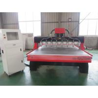 Multi spindle cnc lathe machine price