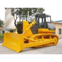 Wholesale Bulldozer 220 HP (PD220Y-1) from china suppliers