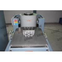 Wholesale Sine And Random Vibration Testing Machine With Aluminum alloy Table Freq. 3000Hz from china suppliers