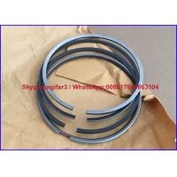 Buy cheap 3803471 Engine Piston Rings Replacement Fit For Cummins NT855 Turbo from wholesalers