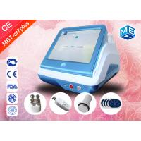 Wholesale Portable ultrasonic cavitation machine for beauty salon equipment ,  lipo laser fat reduction from china suppliers