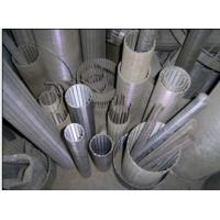 Wholesale 1 Eye-Inch Electro Galvanized, Hot Dipped, PVC Coated Carbon Steel Screen Metal Mesh from china suppliers