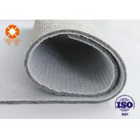 Wholesale Easy Installation Non Woven Material Different Color / Size With PVC Dots from china suppliers