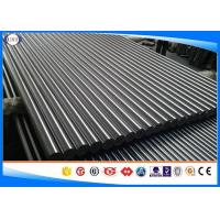 Wholesale 17-4Ph / 630 Chrome Plated Steel Bar 800 - 1200 HV 10 Micron Chrome Thickness from china suppliers