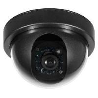 Wholesale 2.0 Megapixel H.264 HD Color CCD Camera 1280x720 , Two Way Audio from china suppliers