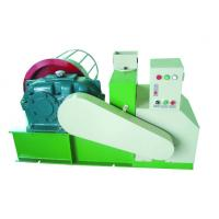 Wholesale Single die drawing machine from china suppliers