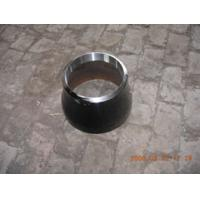 Wholesale hotted galvanizing steel pipe from china suppliers