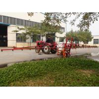 Wholesale weed sprayers for  tractor from china suppliers
