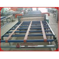Wholesale High Speed Board Lamination Machine with Automatic Drying and Speed Adjustable Function from china suppliers