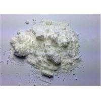Wholesale Anabolic Steroid Nandrolone Phenylpropionate Durabolin CAS 62-90-8 from china suppliers