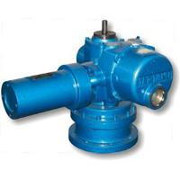 Wholesale SMC-03 / GSQ3, SMC-03 / GSQ2 motor operated electric value actuator 0.4, 0.6KW from china suppliers