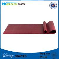 Wholesale Logo Printed Yoga Mat from china suppliers