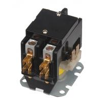 Wholesale Single Phase Loads Air Conditioning Contactor with 2 / 3 / 4 Pole CE CCC ISO from china suppliers