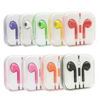 Wholesale Earphones, Earbuds in Box from china suppliers