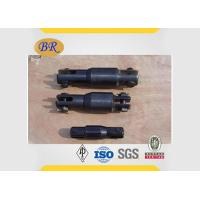 Wholesale HDD Swivel from china suppliers