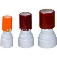 Wholesale Pre Inked Flash Stamp (EG-F) from china suppliers