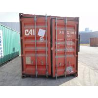 Wholesale CAS No.108-42-9 , 3-Chloroaniline 99.5% MIN , C6H6ClN , m-Aminochlorobenzene from china suppliers