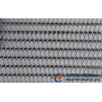 Wholesale Metallic Curtain Gama Flexi, Round Spiral Wire + Straight Rod Wire from china suppliers