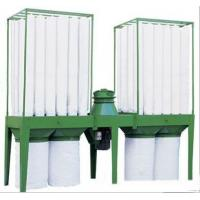 Wholesale MF606 woodworking machine dust collector from china suppliers