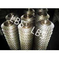 Wholesale Professional Custom Double Helical Gear Steel Large Bevel Gear from china suppliers