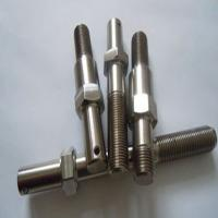 China Hex head Bolts ,Flange Bolts.Flange hex head bolts ,Screw bolts for Motorcycle on sale