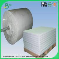 Wholesale 2017 Wholesale 120g Cheapest Price Environmental Stone Paper from china suppliers