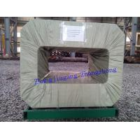 Quality Mold M238 Steel Forgings Mould Box Foring For Mining Machinery And Industry for sale