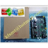 Wholesale CM402/CM602 SMT Boards Assembly N610090171AA MC16CB-4 KXFE00GXA00 PC Boards from china suppliers