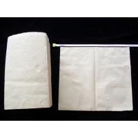 Wholesale Disposable Single Fold Paper Hand Towels OF Virgin Wooden Pulp from china suppliers