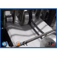 Wholesale CE ISO Span Roll Forming Machine Roofing Sheet Making Machine from china suppliers