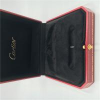 Wholesale Cartier Love Bangle Box Quality Original Jewellry Bracelet Gift Box from China Package Manufacturer from china suppliers