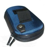 Wholesale Stylish Waterproof PSP Carrying Bag Hard EVACustomized For PSP Game from china suppliers