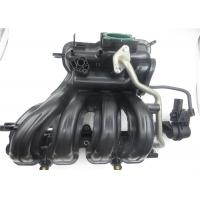 Wholesale Auto Intake Manifold For Chevrolet Spare Parts With Plastic Oem 9052823 from china suppliers