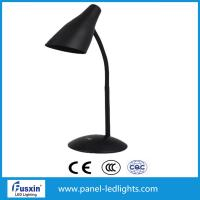Buy cheap Modern Led Table Lamp Battery Operated Fashionable Design 100 Hours Work Lifetime from wholesalers