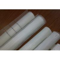 Wholesale Alkali Resist Fiberglass Mesh from china suppliers