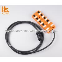 Wholesale Construction Machinery Asphalt Paver Parts Dynapac A3 Series Led Module from china suppliers