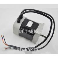 Wholesale Cutter Parts:Knife Motor ,Mcg Servo motor Ib345-S  Suitable For Gerber Cutter Xlc7000 / GGT (website:www.dghenghou.com) from china suppliers