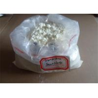Buy cheap Trenbolone Steroids Trenbolone Enanthate for Bodybuilding 10161-33-8 from wholesalers