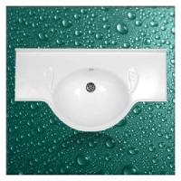 Wholesale Repairable Acrylic Modified Basin (T-9001) from china suppliers