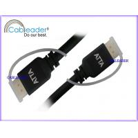 Wholesale Cableader High performance HD 1080P HDMI Cable 1.3 & 1.4 A type Male To A type Male from china suppliers