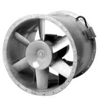 Wholesale New disign louvered exhaust fans from china suppliers