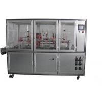 Wholesale Automatic Lipstick Demolding Machine from china suppliers