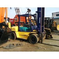 Wholesale 7T komats forklift 1t.2t.3t.4t.5t.6t.7t.8t.9t.10t brand new   forklift from china suppliers