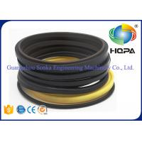 Wholesale Kobelco SK04 SK100 Center Joint Seal Kit High Elongation With Standard Size from china suppliers
