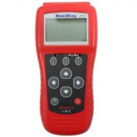 Wholesale MaxiScan JP701 Code scanner Reader from china suppliers