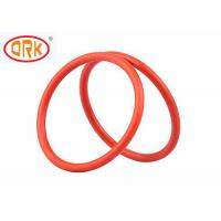 Wholesale Colorful High Pressure Viton O Rings Food Grade Outstanding Chemical Resistance from china suppliers